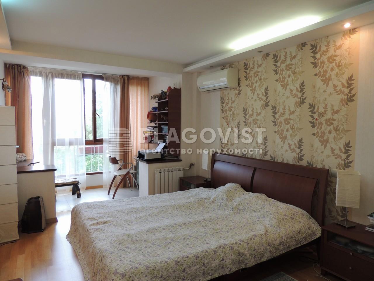 Квартира C-101736, Виноградный пер., 6, Киев - Фото 4