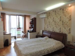 Квартира Виноградный пер., 6, Киев, C-101736 - Фото 3