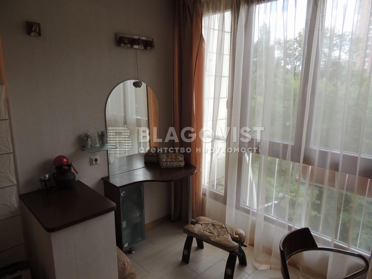Квартира C-101736, Виноградный пер., 6, Киев - Фото 8