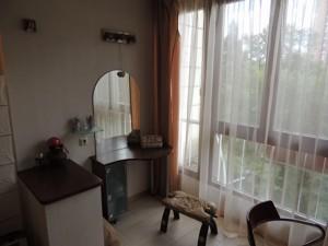 Квартира Виноградный пер., 6, Киев, C-101736 - Фото 7