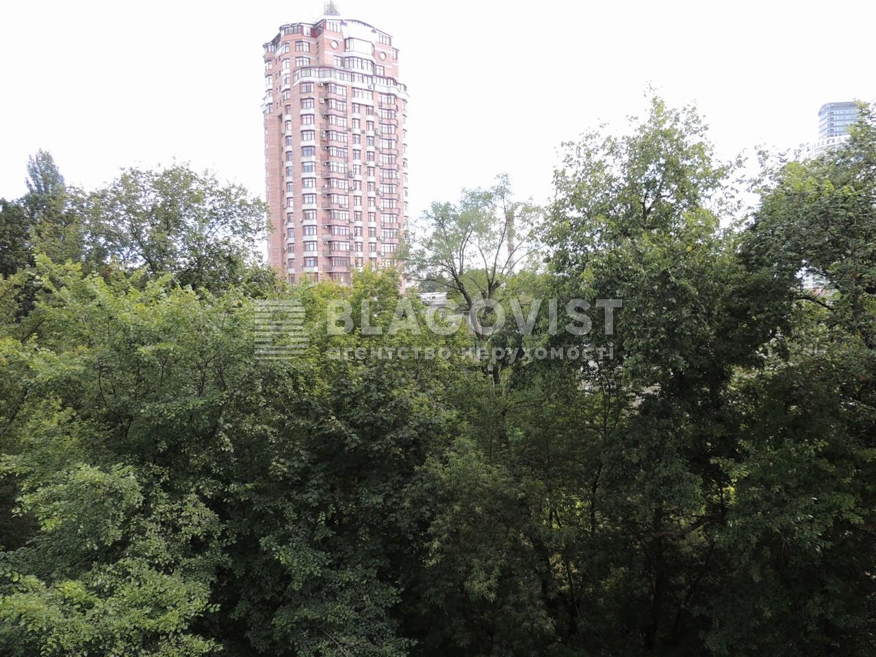 Квартира C-101736, Виноградный пер., 6, Киев - Фото 18