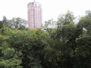 Квартира Виноградный пер., 6, Киев, C-101736 - Фото 17