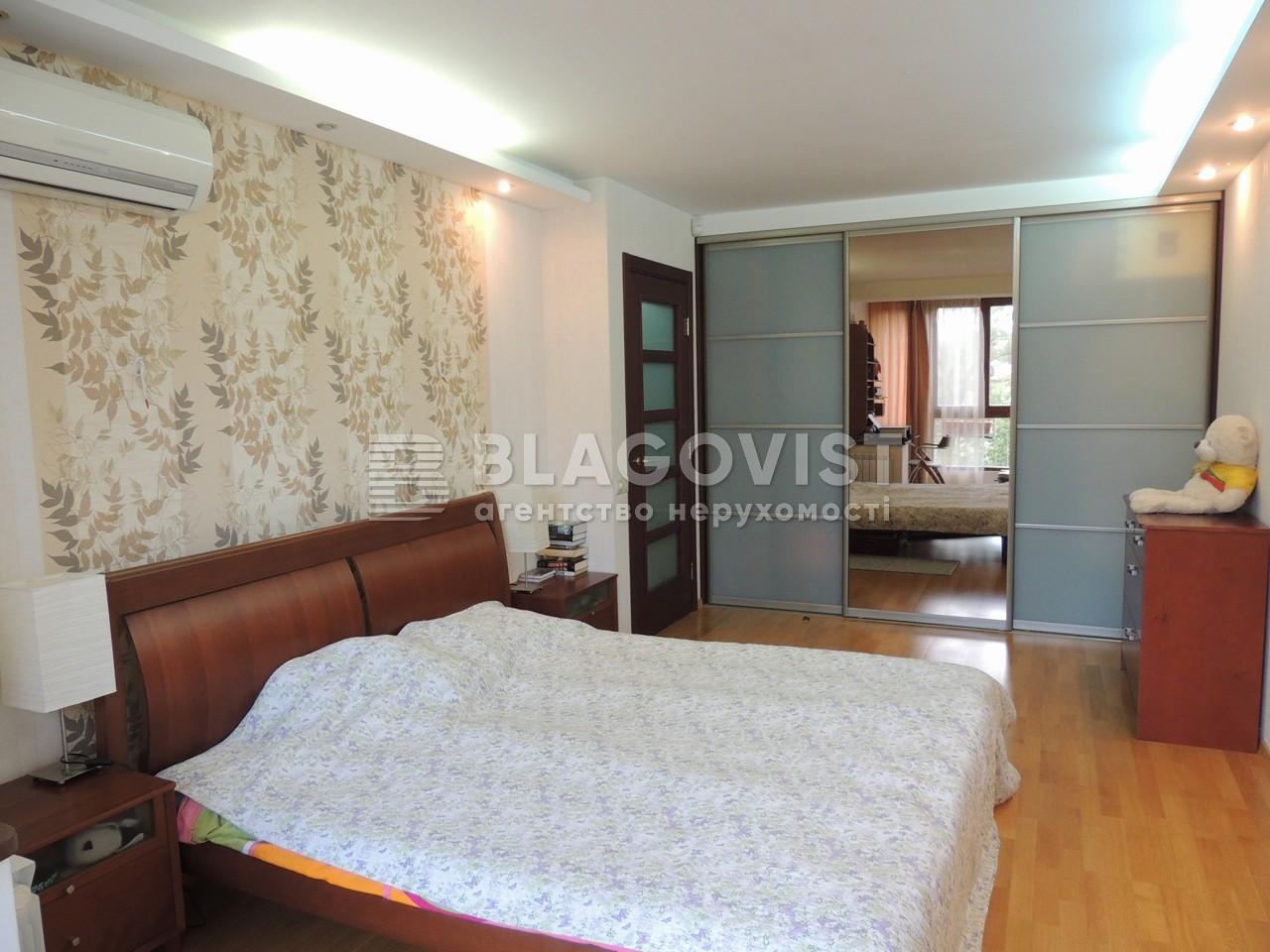Квартира C-101736, Виноградный пер., 6, Киев - Фото 5
