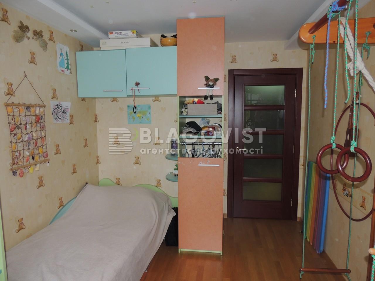 Квартира C-101736, Виноградный пер., 6, Киев - Фото 7