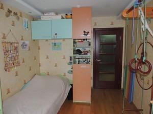 Квартира Виноградный пер., 6, Киев, C-101736 - Фото 6