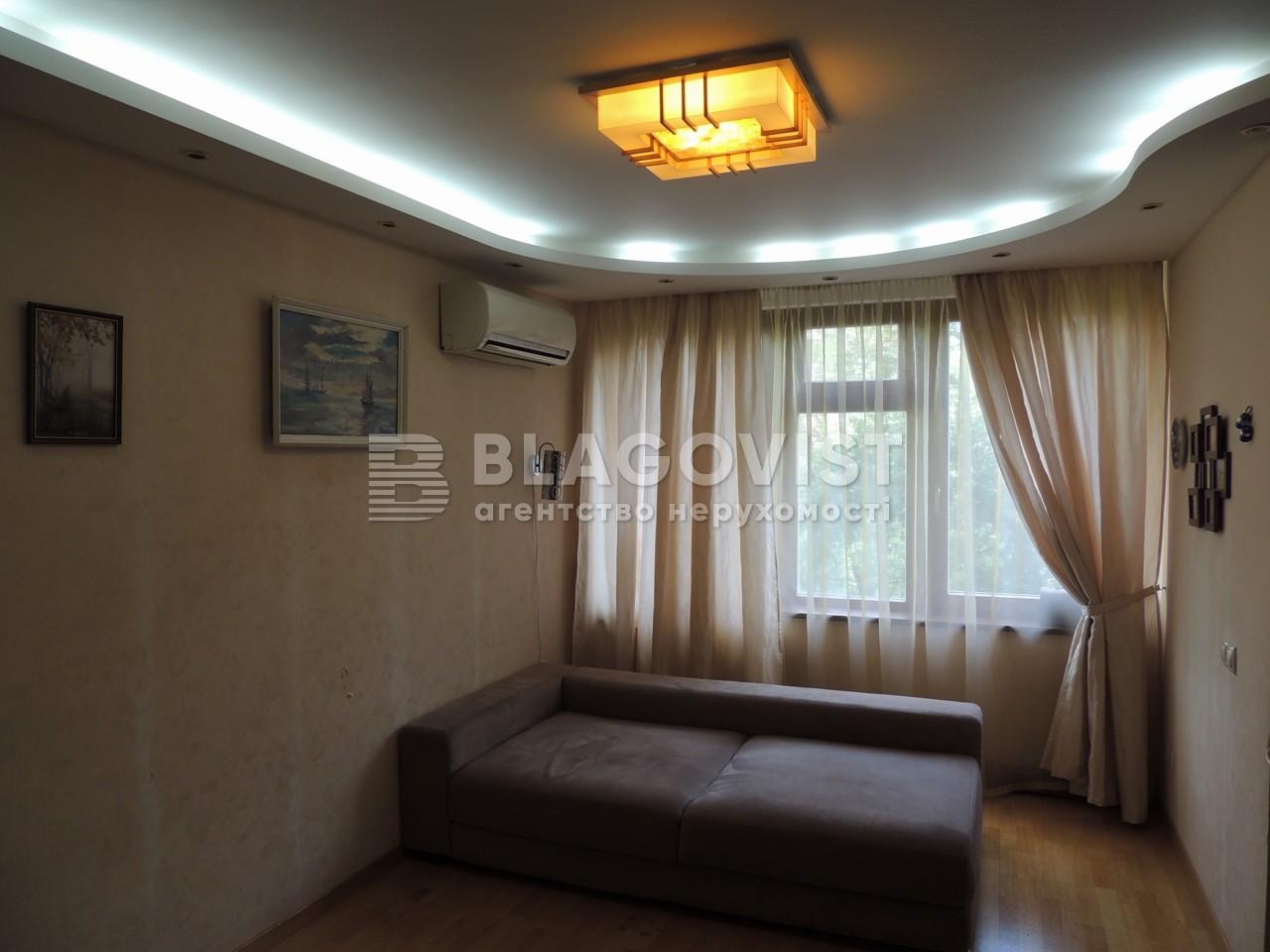 Квартира C-101736, Виноградный пер., 6, Киев - Фото 6