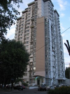 Квартира Российская, 64, Киев, Z-1351651 - Фото1