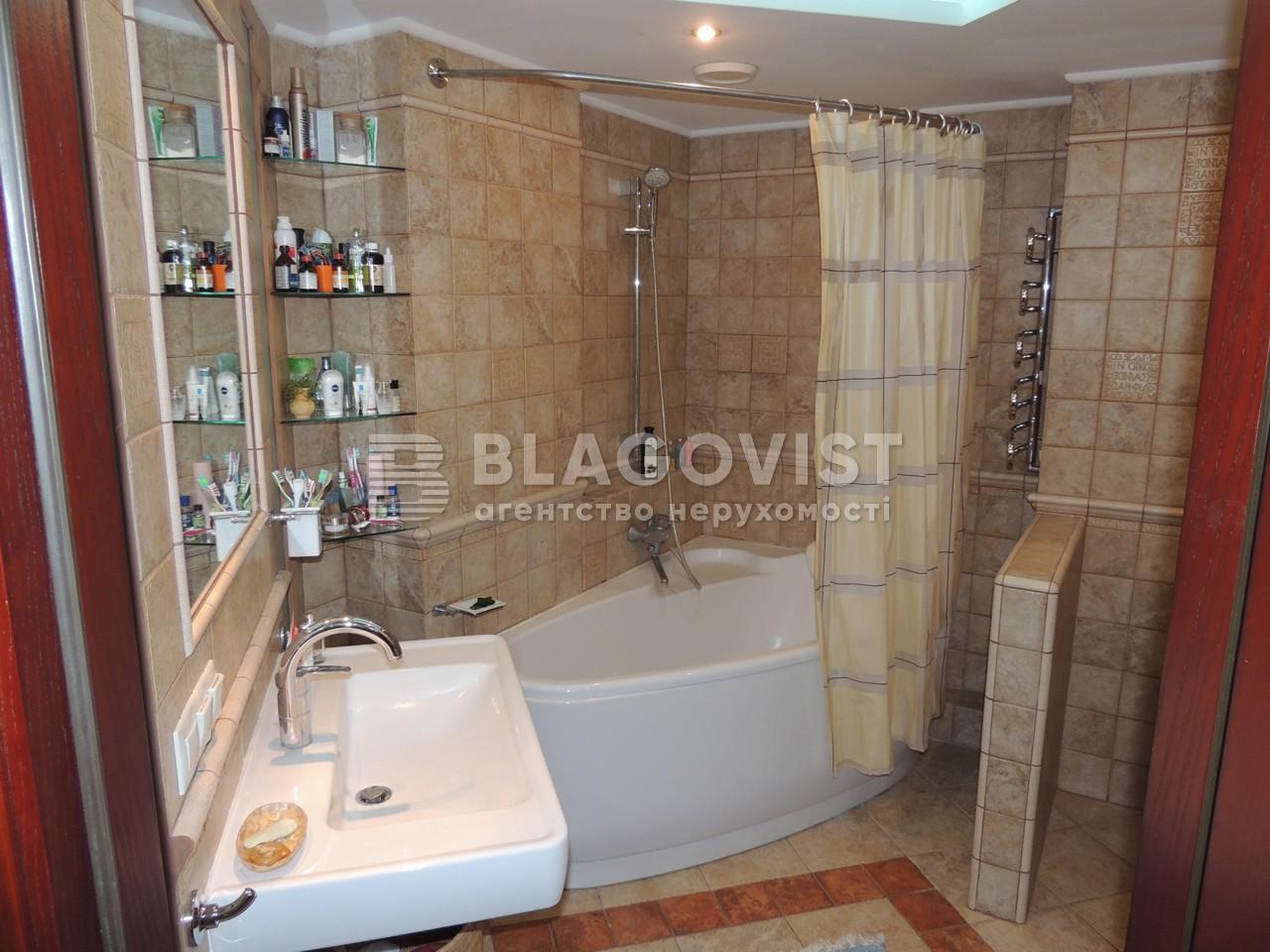 Квартира C-101736, Виноградный пер., 6, Киев - Фото 12