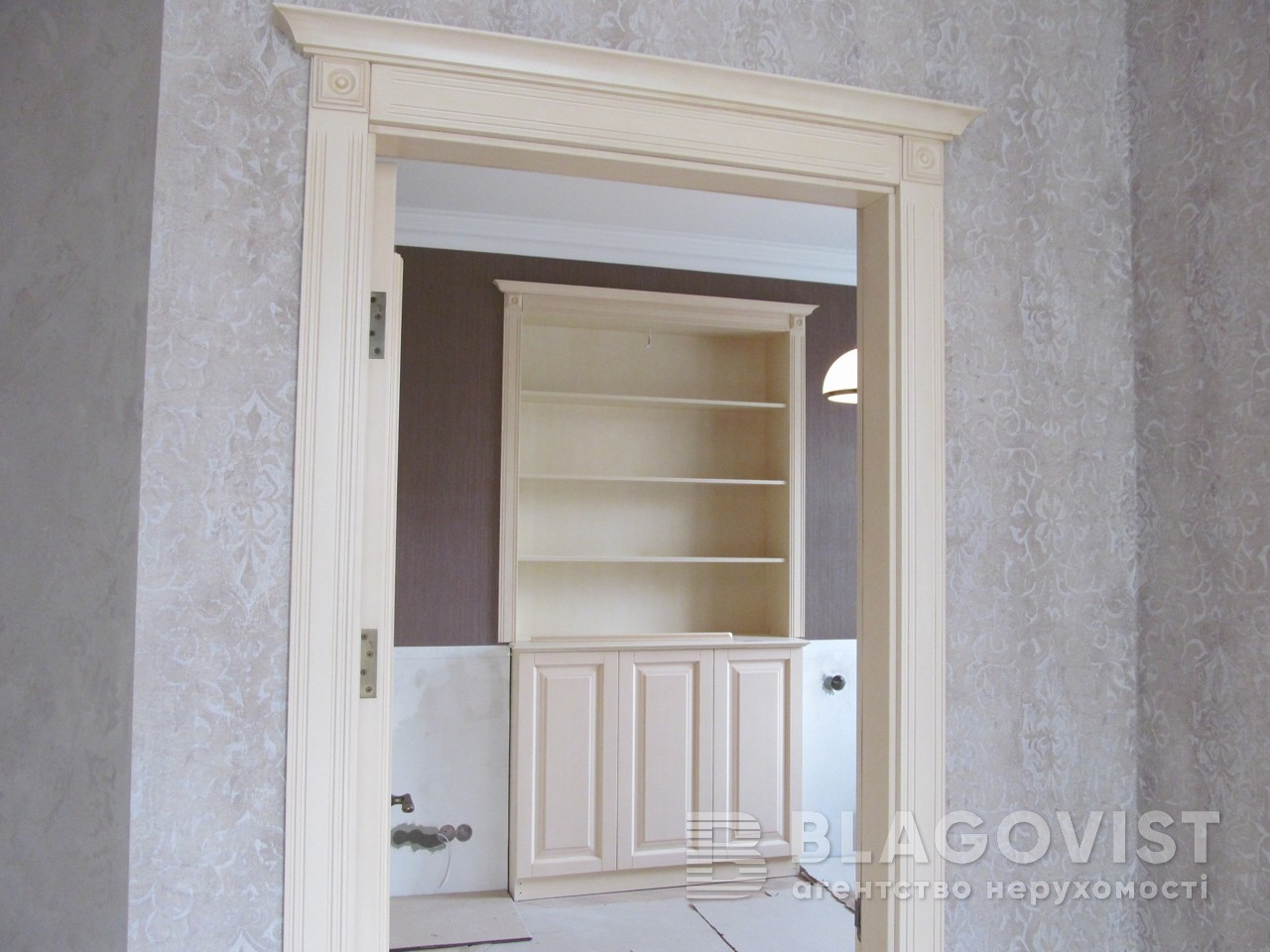 Квартира C-101745, Антоновича (Горького), 48б, Киев - Фото 6
