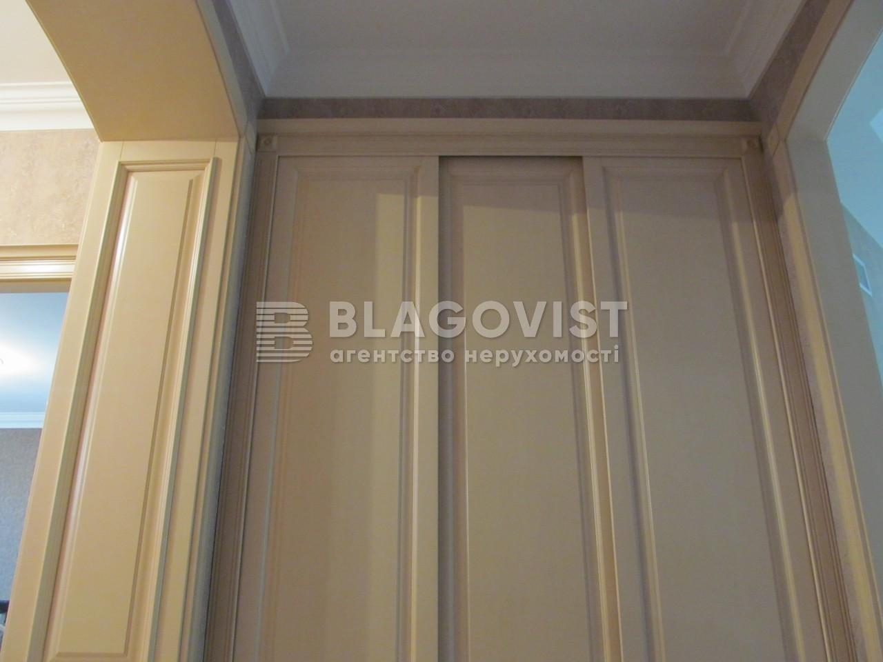 Квартира C-101745, Антоновича (Горького), 48б, Киев - Фото 10