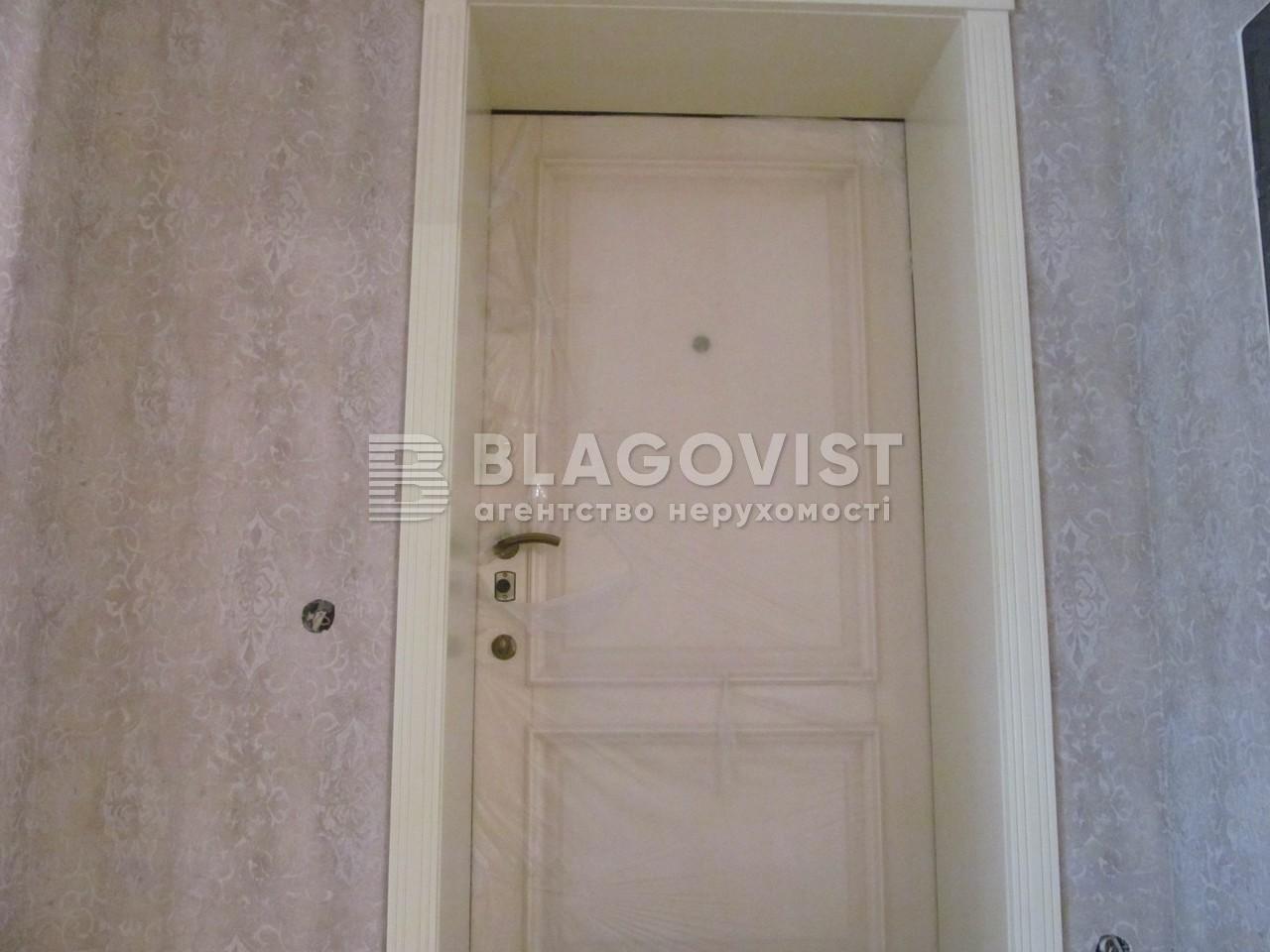 Квартира C-101745, Антоновича (Горького), 48б, Киев - Фото 11