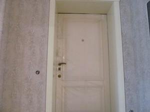 Квартира Антоновича (Горького), 48б, Київ, C-101745 - Фото 16