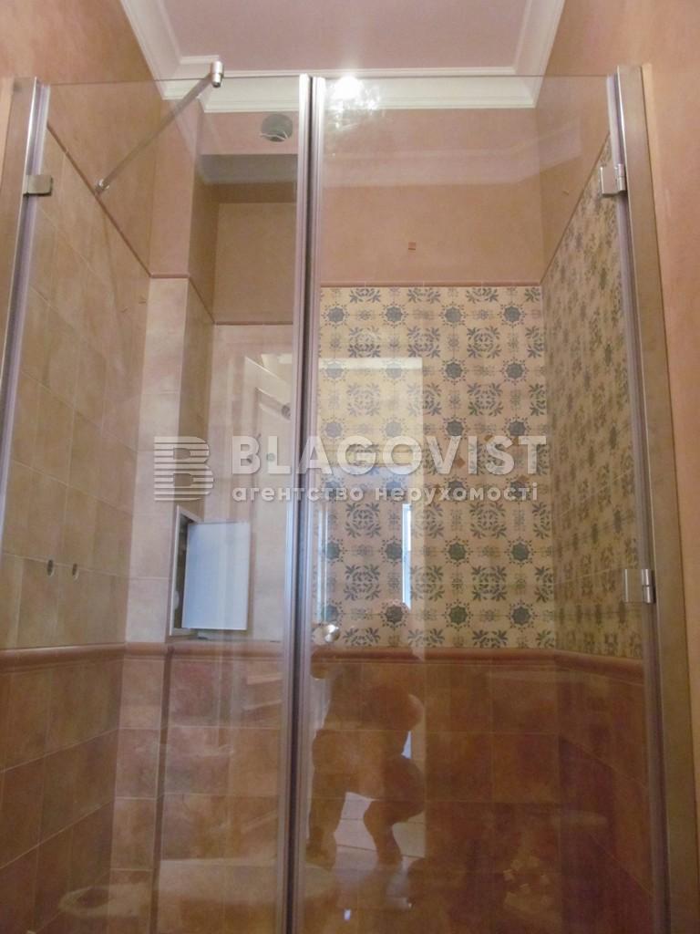 Квартира C-101745, Антоновича (Горького), 48б, Киев - Фото 13