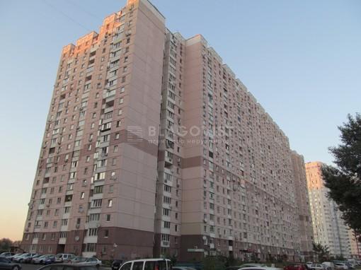 Квартира, Z-279402, 4