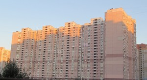 Квартира Пчелки Елены, 4, Киев, E-39115 - Фото 13