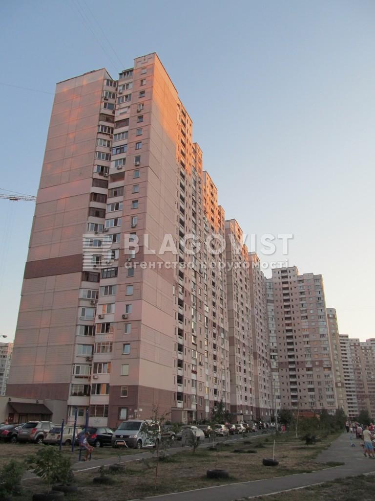 Квартира E-39115, Пчелки Елены, 4, Киев - Фото 4