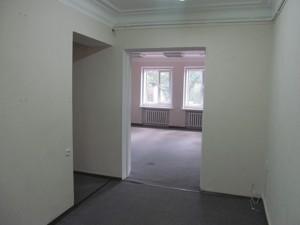 Квартира D-29557, Хмельницкого Богдана, 61, Киев - Фото 6