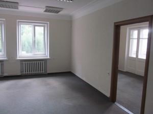 Квартира D-29557, Хмельницкого Богдана, 61, Киев - Фото 7