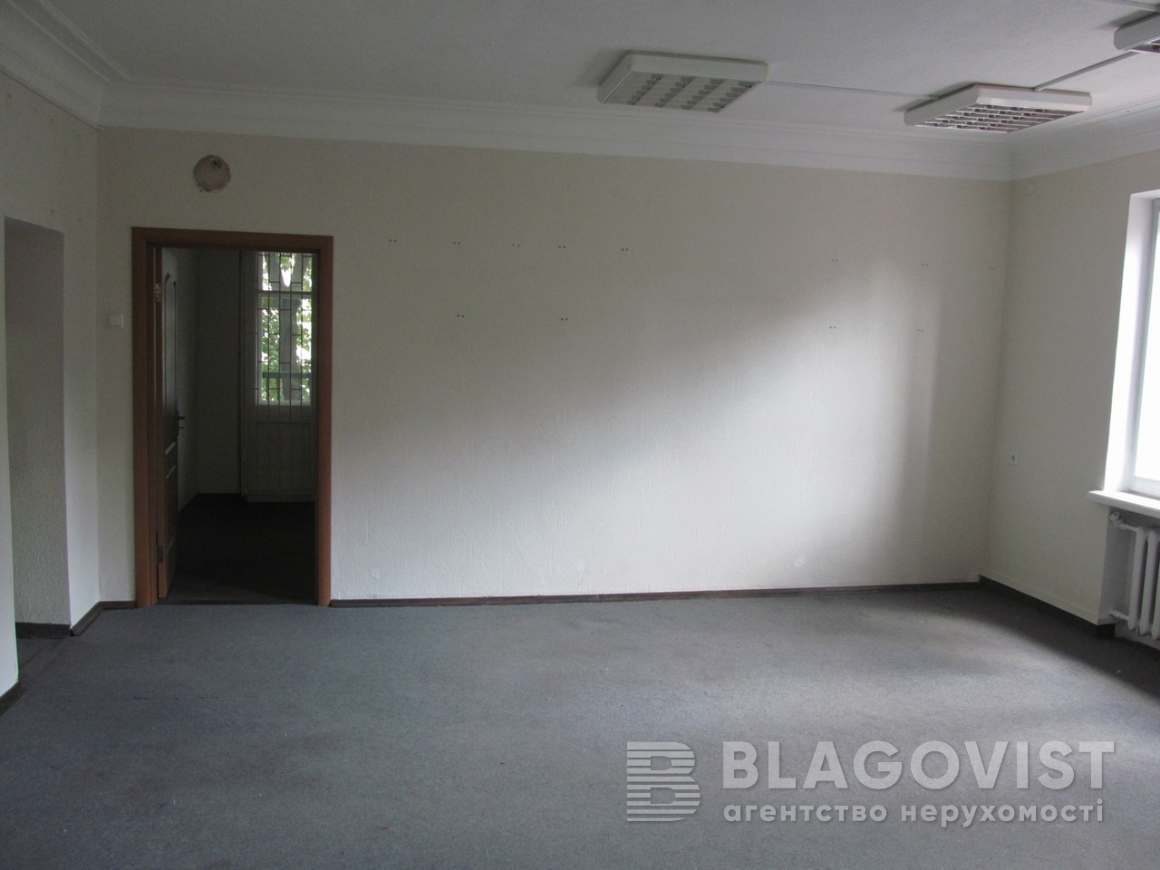 Квартира D-29557, Хмельницкого Богдана, 61, Киев - Фото 5