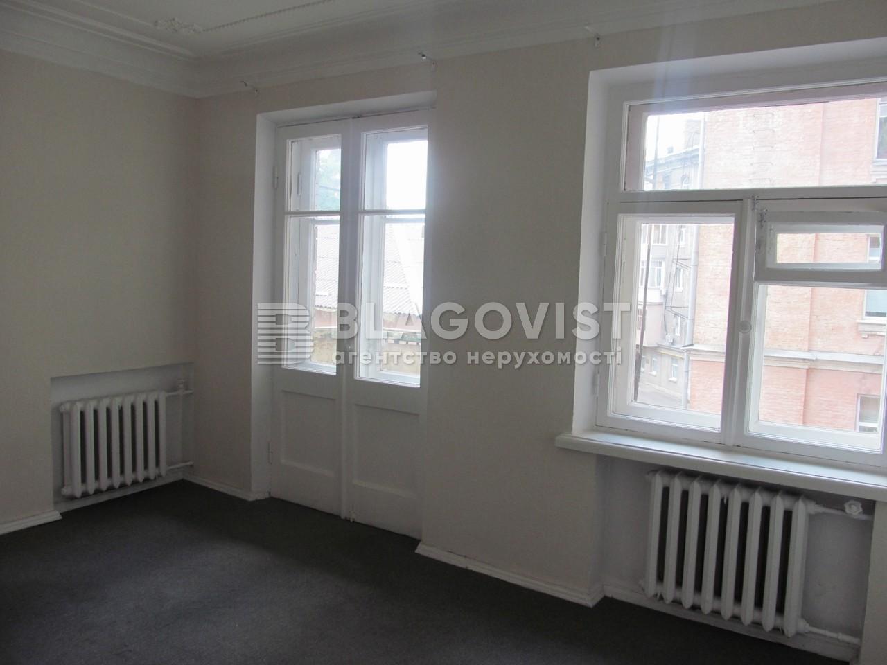 Квартира D-29557, Хмельницкого Богдана, 61, Киев - Фото 4
