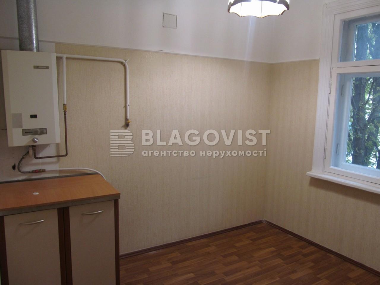 Квартира D-29557, Хмельницкого Богдана, 61, Киев - Фото 9