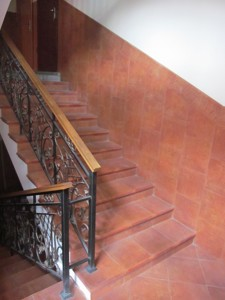 Квартира D-29557, Хмельницкого Богдана, 61, Киев - Фото 13