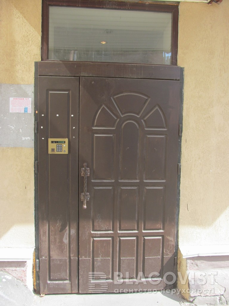 Квартира D-29557, Хмельницкого Богдана, 61, Киев - Фото 15