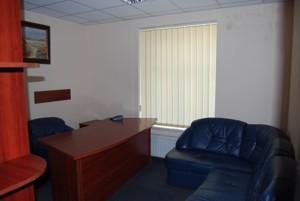 Офіс, Шота Руставелі, Київ, Z-1430205 - Фото