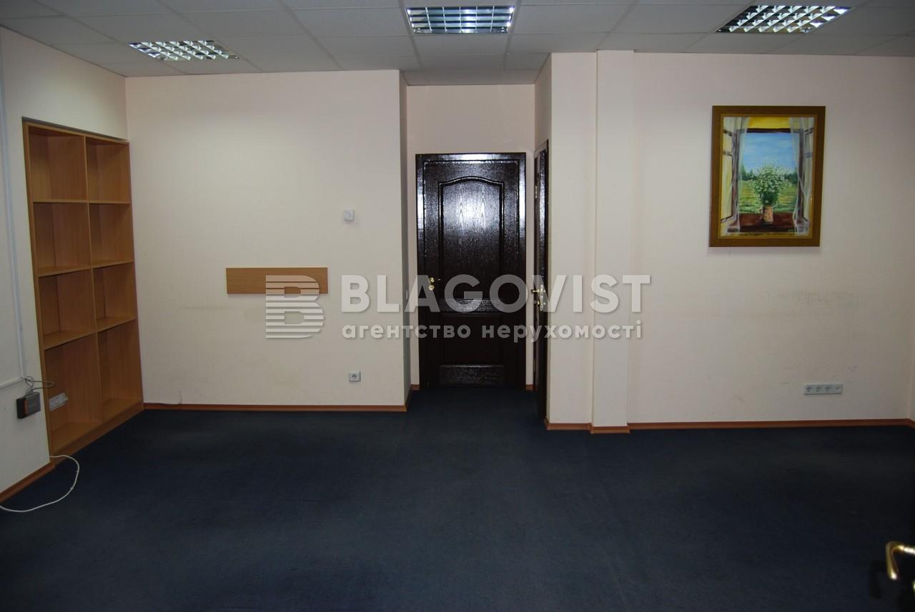 Офис, Шота Руставели, Киев, Z-1430205 - Фото 8