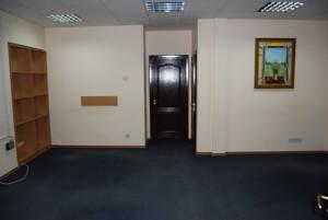 Офіс, Шота Руставелі, Київ, Z-1430205 - Фото 8