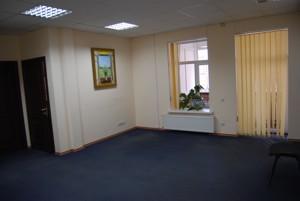Офіс, Шота Руставелі, Київ, Z-1430205 - Фото 7