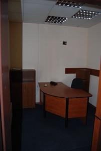Офіс, Шота Руставелі, Київ, Z-1430205 - Фото 10