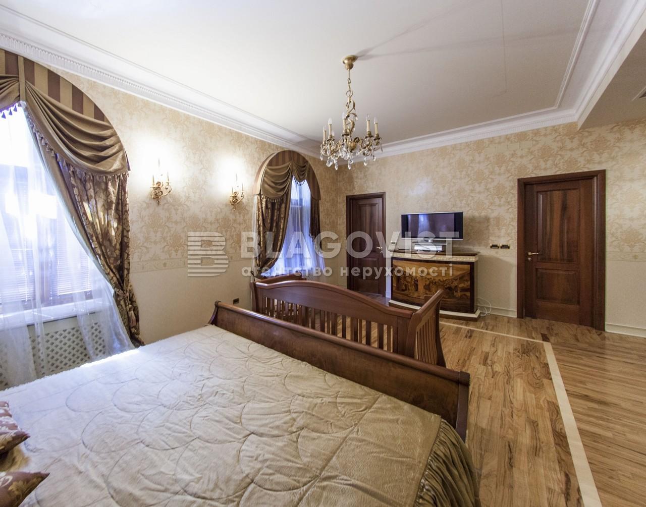 Квартира A-104338, Банковая, 1/10, Киев - Фото 8
