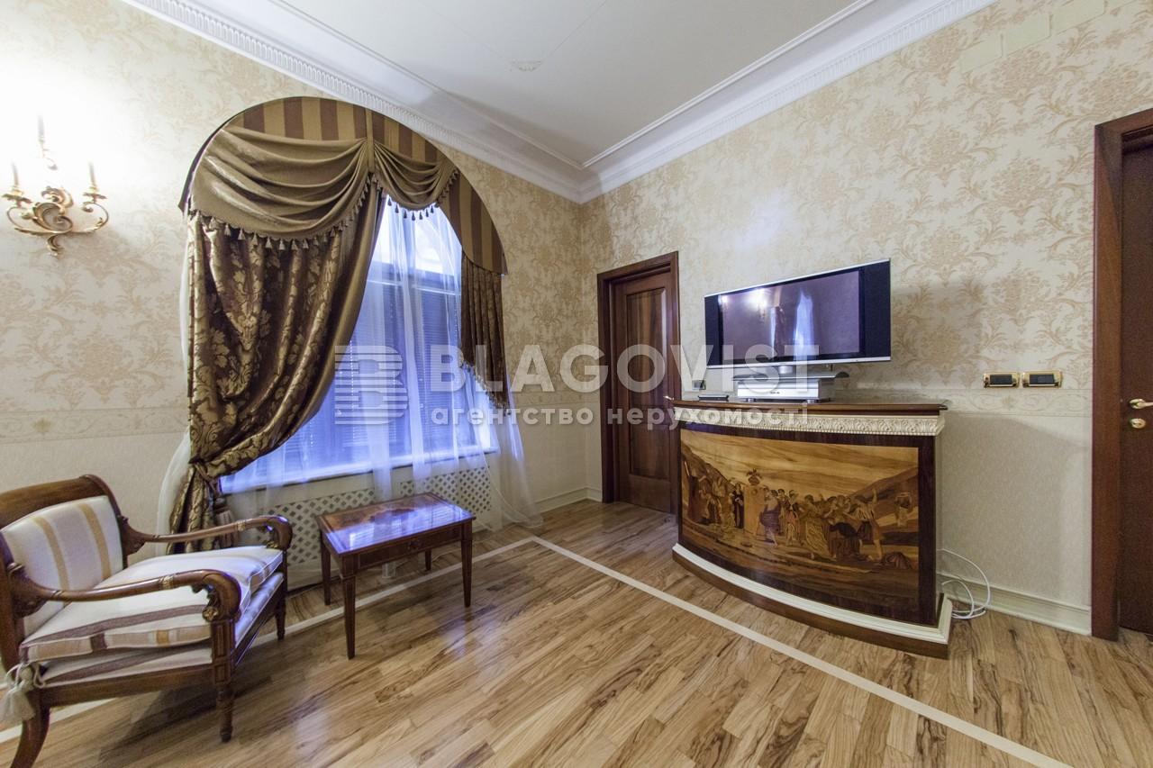 Квартира A-104338, Банковая, 1/10, Киев - Фото 9