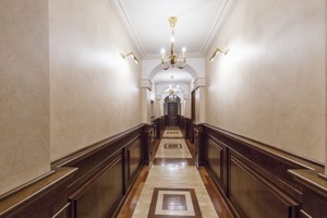 Квартира Банковая, 1/10, Киев, A-104338 - Фото 26