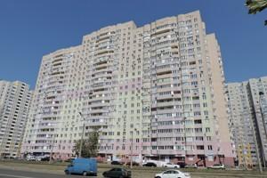 Квартира Закревского Николая, 95а, Киев, P-8698 - Фото3