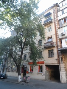 Квартира Гончара Олеся, 82, Киев, Z-1355768 - Фото1