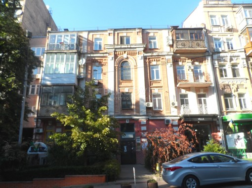 Квартира, Z-1795382, 86