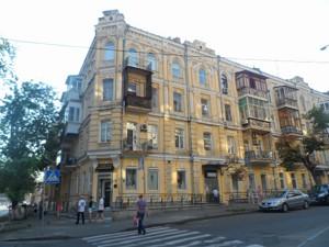 Квартира Гончара Олеся, 90/92, Киев, R-4192 - Фото1
