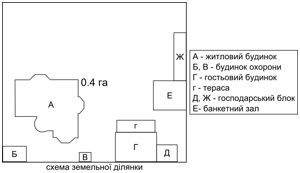 Дом Ленина, Счастливое, X-21748 - Фото 6