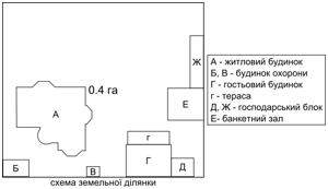 Дом Ленина, Счастливое, X-21748 - Фото 7