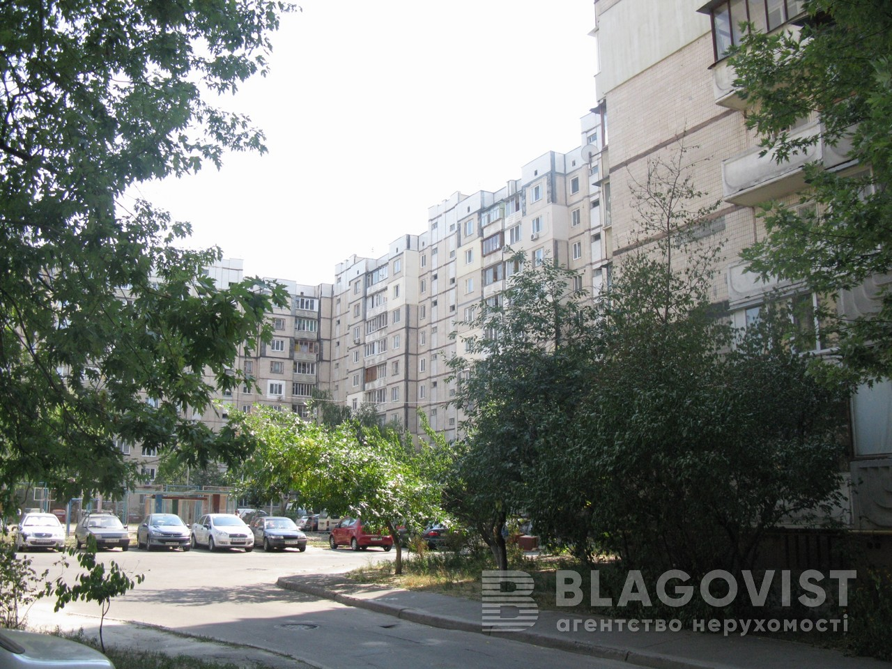 Квартира C-103521, Тростянецкая, 6, Киев - Фото 4