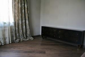 Дом Новые Безрадичи, H-20546 - Фото3