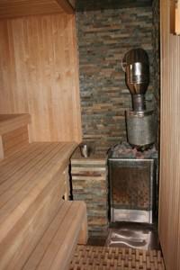 Будинок Нові Безрадичі, H-20546 - Фото 34