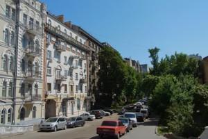 Квартира Франка Івана, 7, Київ, R-22645 - Фото 2