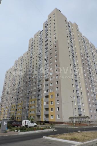 Квартира, M-36821, 95