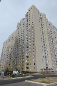 Apartment Zakrevskoho Mykoly, 95, Kyiv, F-42894 - Photo