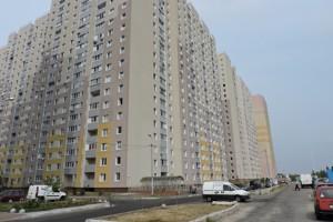 Квартира Закревского Николая, 95, Киев, R-32160 - Фото 14