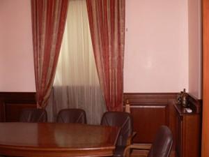 Офис, Старонаводницкая, Киев, C-101802 - Фото 7