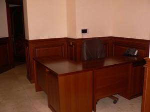 Офис, Старонаводницкая, Киев, C-101802 - Фото 10